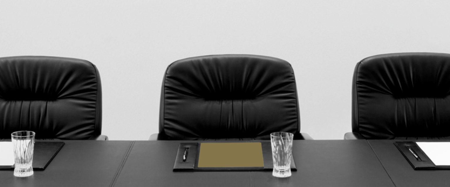 medlemskap styrenavn membership boardnames